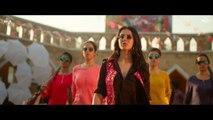 Jatti Jeone Morh Wargi (Official Song) Sidhu Moose Wala feat Sonam Bajwa | Ardab Mutiyaran 18th Oct