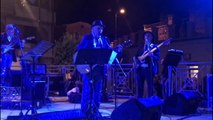 Banda della Posta - Cancion mixteca