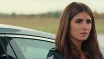 Cinéma - « J'irai où tu iras » de Géraldine Nakache