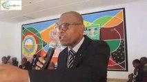Rentrée scolaire/ Sinfra : Le DDEN tire sur la sonnette d'alarme