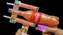 10 Smart Inventions vs Awesome Ideas Coca cola