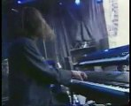 Hooverphonic ♡ Mad About You ♡ Vieilles Charrues 2001