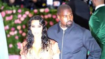 Kanye West set to release IMAX film along with new album
