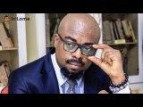 Présidentielle de 2020 /Pasteur Johannes Bavon : « Au Togo, on prend les mêmes et on recommence »
