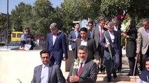 İran'da 5. uluslararası şems ve mevlana konferansı düzenlendi