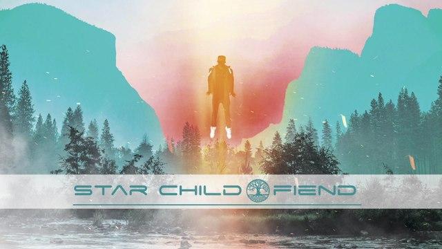 Leagan Starchild - Fiend