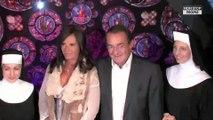 Gaëlle Voiry morte : Nathalie Marquay-Pernaut lui rend un touchant hommage