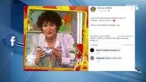 L'île aux enfants : Eliane Gauthier, star de l'émission, est morte