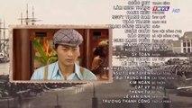 Tiếng sét trong mưa tập 26 ++ Phim Việt Nam THVL1 ++ Phim tieng set trong mua tap 27 ++ Phim tieng set trong mua tap 26