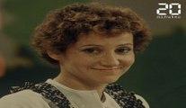 Eliane Gauthier, la marchande de bonbons de « L'Ile aux enfants », est décédée