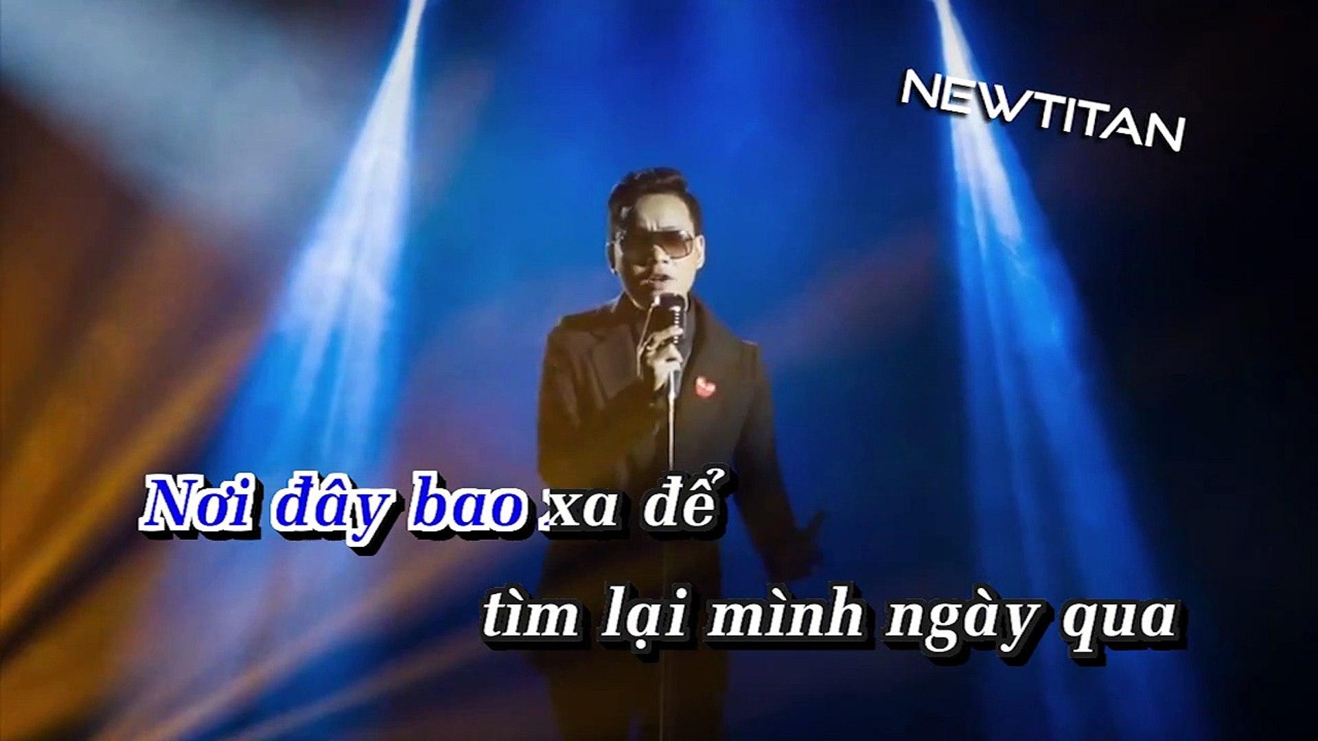 [Karaoke] 2Am - Justatee Ft. Bigdaddy [Beat]