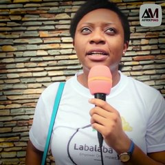 #Inspiration : Pour son 40ème anniversaire, elle offre 100.000 Francs CFA à 30 femmes ivoiriennes pour réaliser leurs projets.