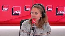 Karine Jacquemart - Le questionnaire JupiProust