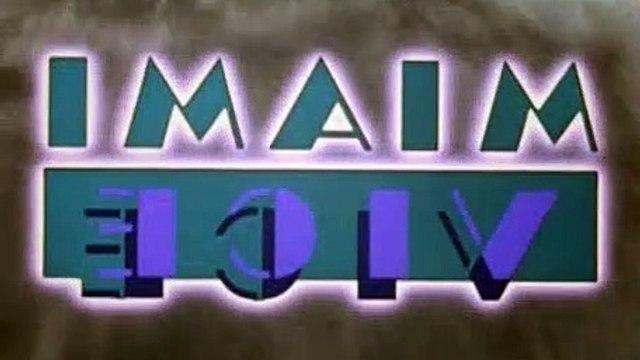 Miami Vice Season 3 Episode 18 Lend Me an Ear