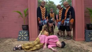 FEMALE POSSESION 2 FEMALE TRANSFORMATION
