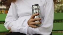 Bières à 14° d'alcool : « C'est un piège redoutable tendu à la jeunesse »