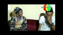 MILANTEYA GBALOE 1_ 2 nouveau film guinéen