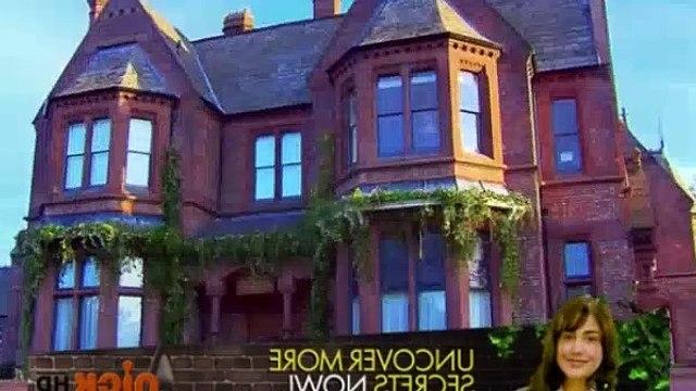 House of Anubis Season 1 Episode 37 House of Rescue