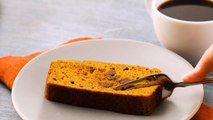 How to Make Chocolate Chip Pumpkin Bread