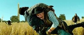 RETOUR A ZOMBIELAND - Bande-Annonce / Trailer #2 [VF HD]