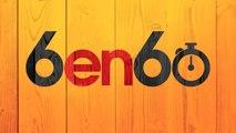 6en60: La Jornada 2 de la Champions League