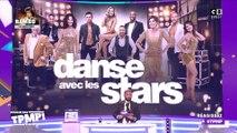 Danse avec les stars : les audiences en forte baisse