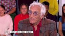 Gérard Darmon : Roulez jeunesse ! - Clique - CANAL+