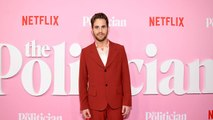 'The Politician' Star Ben Platt Would Tell His 16-Year-Old Self 'Think Bigger, Dream Bigger'
