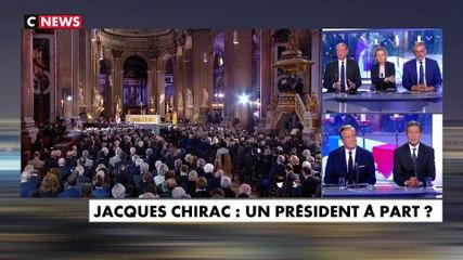 Philippe Goujon - CNews lundi 30 septembre 2019