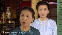 Tiếng sét trong mưa tập 37 trọn bộ - Phim Việt Nam THVL1 - Phim tieng set trong mua tap 38 - Phim tieng set trong mua tap 37