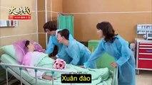 Đại Thời Đại Tập 272 - Phim Đài Loan - THVL1 Lồng Tiếng - Tap 273 - Phim Dai Thoi Dai Tap 272