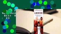 Full version  A Long Way Home: A Memoir  Best Sellers Rank : #5