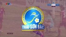Trực tiếp | TP. HCM 2 - TKS VN | Giải bóng đá Nữ VĐQG – Cúp Thái Sơn Bắc 2019 | VFF Channel