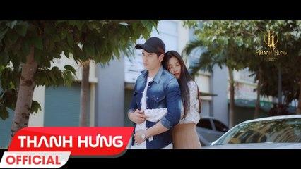 Thay Tôi Yêu Cô Ấy (ĐNSTĐ) - Thanh Hưng - Trailer