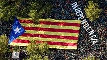 Catalogne : deuxième anniversaire du référendum interdit