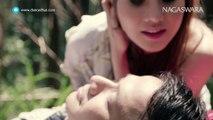 Delon - Ku Akan Pergi (Official Music Video NAGASWARA) #music