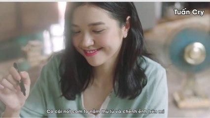(Góc Tả Thực) Không Sao Mà Em Đây Rồi - Suni Hạ Linh