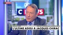 L'interview de Jean-Luc Barré