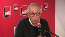 Fabrice Luchini sur Céline   Céline a voulu la victoire de lAllemagne, le parcours est indéfendable, le problème cest que Céline est pour moi linventeur dune musique qui navait jamais été faite, lécrivain majeur