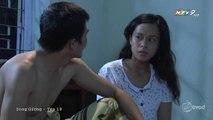 Phim Việt Nam - Sống Gượng Tập 19