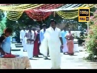 Tamil Superhit Movie|Enga Muthalali|Vijayakanth|Kasthuri