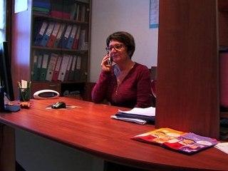 BADEL Christian plombier-chauffagiste à Montélimar dans le département de la Drôme 26