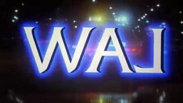 Law & Order Season 9 Episode 7 Venom