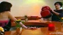 Rebelde Capítulo 44 - Temporada 1 RBD Online