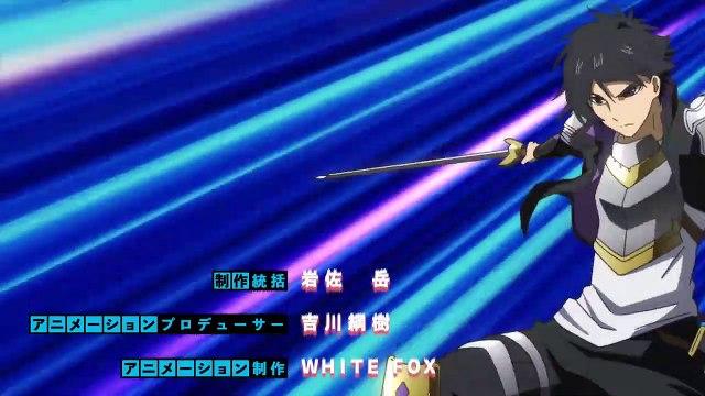 Shinchou Yuusha- Kono Yuusha ga Ore Tueee Kuse ni Shinchou Sugiru Episode 1 English Sub