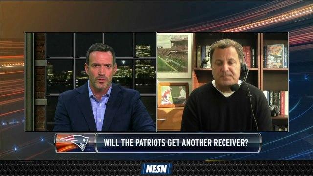 How Will Ben Watson's Return Impact Patriots Offense