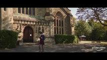 'Fleabag' Trailer