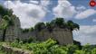 A slice of Telangana history: Exploring the once impregnable Kaulas Fort