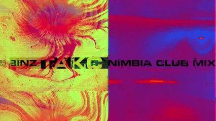 THÔI ANH KHÔNG CHƠI ĐÂU II BINZ II NIMBIA CLUB MIX