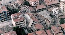 İzmir için korkutan deprem uyarısı: 7,0 büyüklüğünde deprem üretecek 13 fay hattı var